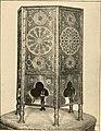 The Mameluke; or, Slave dynasty of Egypt, 1260-1517, A. D (1896) (14773817541).jpg