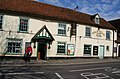 The Nags Head, Abingdon - geograph.org.uk - 1801212.jpg