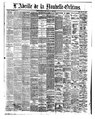 The New Orleans Bee 1871 April 0089.pdf