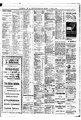 The New Orleans Bee 1906 April 0013.pdf