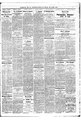 The New Orleans Bee 1906 April 0183.pdf