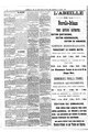 The New Orleans Bee 1911 June 0122.pdf