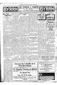 The New Orleans Bee 1915 December 0046.pdf