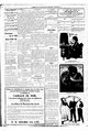 The New Orleans Bee 1915 December 0080.pdf