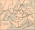 The New York improvement and tunnel extension of the Pennsylvania railroad. Issued October, 1910 (1910) (14573132588).jpg