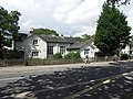 The Old School House, Highcliffe - geograph.org.uk - 485145.jpg
