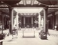 The Pompeia at Saratoga Springs, Interior (3678113847).jpg