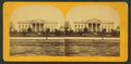 The President's House, by Bell & Bro. (Washington, D.C.) 2.png
