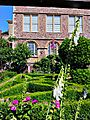 The Red Lodge Museum Garden - Bristol2.jpg