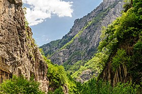 The Rugova Canyon.jpg