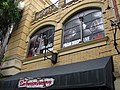 The San Francisco Dungeon exterior in Fisherman's Wharf (2).jpg