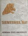 The Sentinel 1962.pdf
