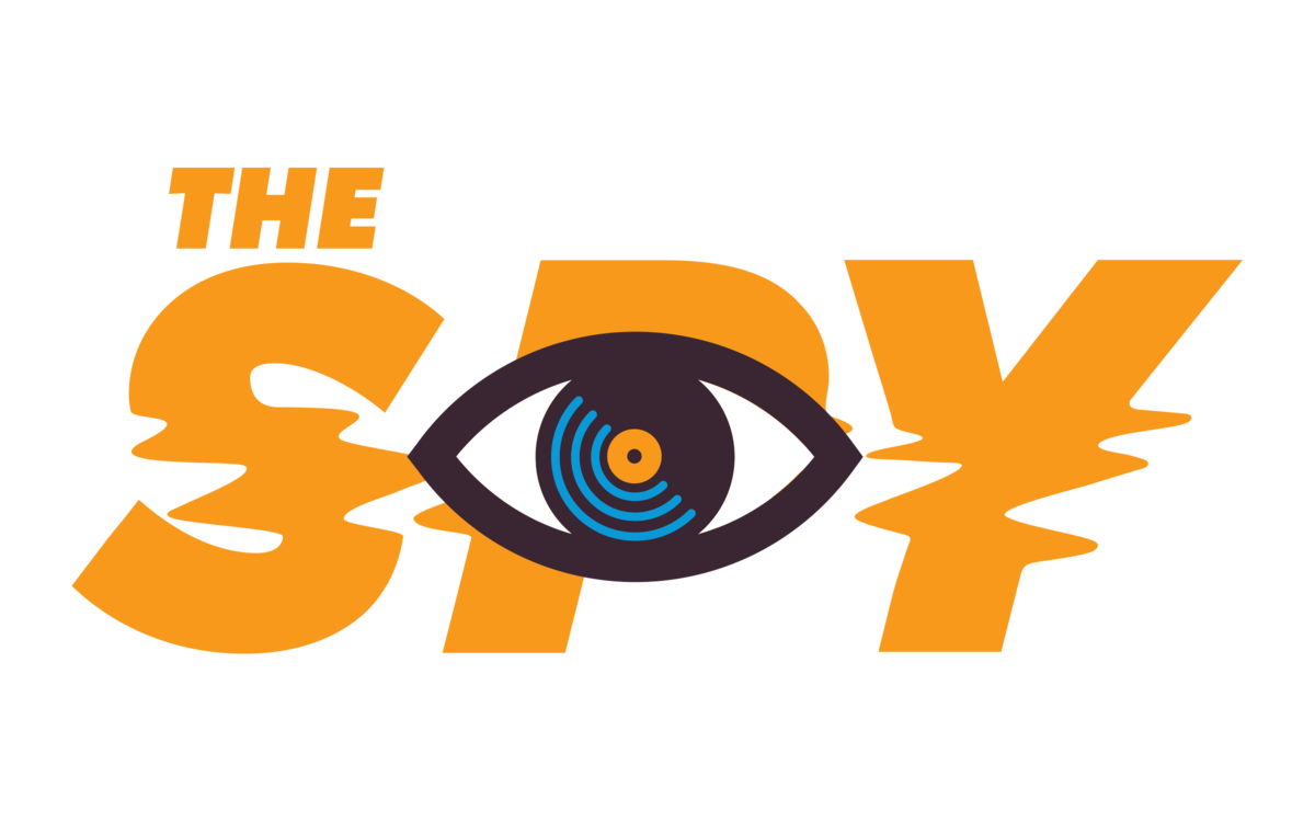 file the spy fm logo png wikimedia commons spy fm logo png wikimedia commons