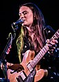 The Staves 02 22 2017 -3 (33094219016).jpg