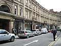 The Strand, Derby 03.jpg