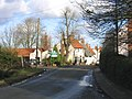The Street, Pleshey, Essex - geograph.org.uk - 108682.jpg