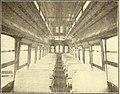 The Street railway journal (1906) (14572371117).jpg