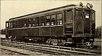 The Street railway journal (1906) (14761504965).jpg