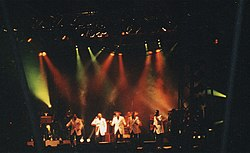 The Temptations Bern 2000.jpeg