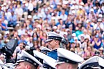 The United States Air Force Academy Graduation Ceremony (47968440413).jpg