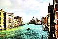 The Venice Canal.jpg