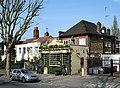 The Victoria - geograph.org.uk - 403396.jpg