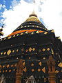 The Wat Phra That Lampang Luang.jpg
