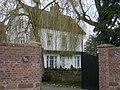 The White House, Ackleton - geograph.org.uk - 720285.jpg