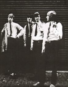 The Yardbirds promo 1966.png