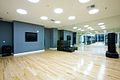 The Yoga and Pilates Studio at Panorama Towers.jpeg