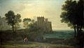 The enchanted castle.jpg