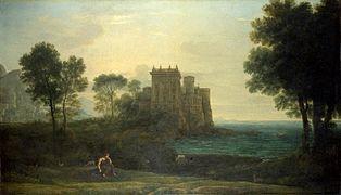 The enchanted castle.jpg