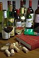 The enjoyment of wine (4455438170).jpg