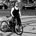 The girl and her bicycle (26023296372).jpg