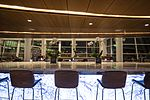 The new Delta Sky Club in Seattle (29823366654).jpg