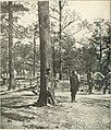 The photographic history of the Civil War - thousands of scenes photographed 1861-65, with text by many special authorities (1911) (14762830105).jpg