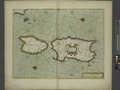 The sea coast of the Island SARDINIA and CORSICA NYPL1640685.tiff
