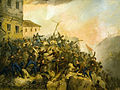 The siege of Buda.jpg