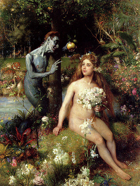 File:The temptation of Eve.jpg