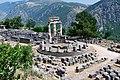 The tholos of Athena Pronaia.jpg
