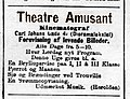 Theatre amusant annonse ap 02121904.jpg
