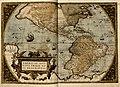 Theatrum orbis terrarum. LOC 2003683482-14.jpg