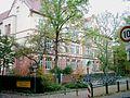 Theodor-Haubach-Schule 02.jpg