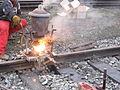 Thermite welding 04.jpg