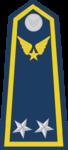 Thiếu Tướng-Airforce 2.png