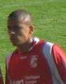 Thiago Rockenbach.png