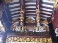 Thian Hock Keng Temple 14.JPG