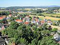 Thierstein Burgblick Süd.JPG
