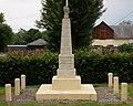 Thieulloy-la-Ville, monument aux morts 1.jpg