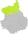 Thimert-Gâtelles (Eure-et-Loir) dans son Arrondissement.png